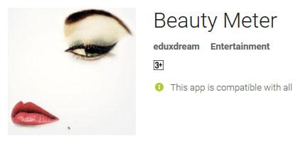 beauty_meter